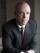 Attorney Mark Foster